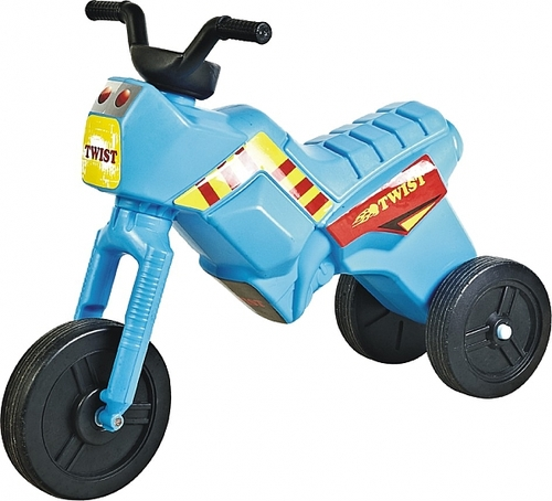 בימבה אופנוע (יטבתה)