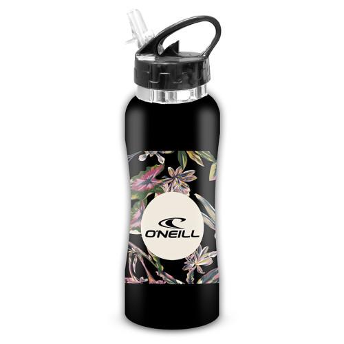 בקבוק נירוסטה אוניל בנות